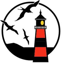 Logo der STaPS